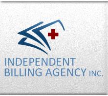 IBA, Inc.